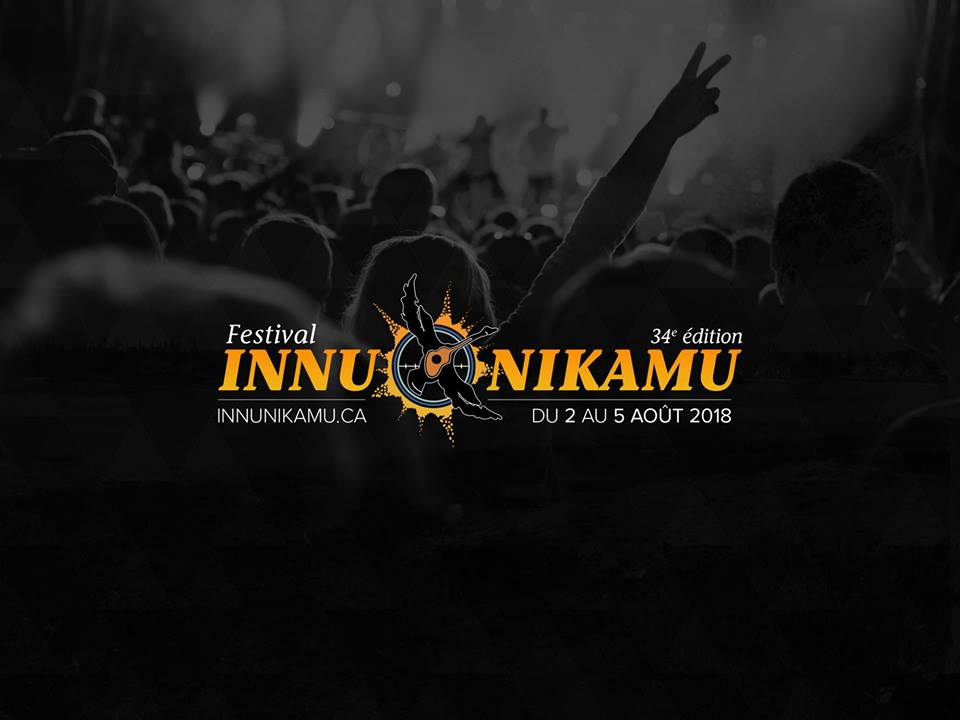 Invocation à Innu Nikamu!!! (2ème partie)