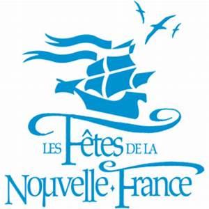 , Invocation aux Fêtes de la Nouvelle France :, Invocation